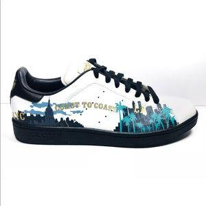 adidas stan smith scarpe da ginnastica mens 10 la poshmark